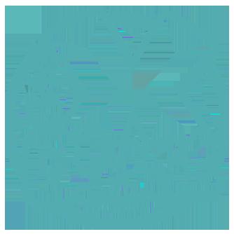 3XBlast-logo