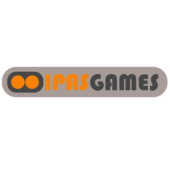 ipasgames