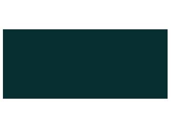 STARK logo def-09