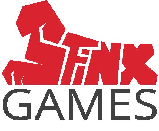 SfinxGames_Logo_woSlogan