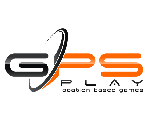 GPSplay_logo