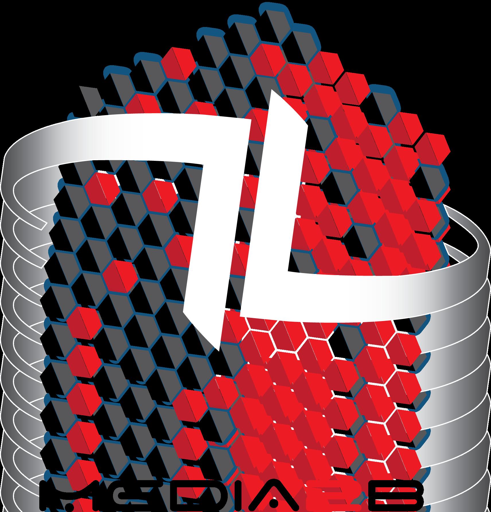 Media2B_logo