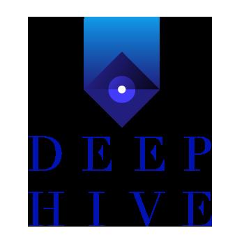 deep_hive_bakery_web_logo_350x350