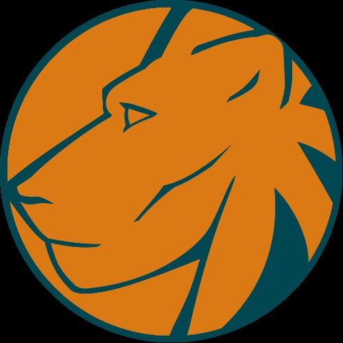 lionsdensoftware