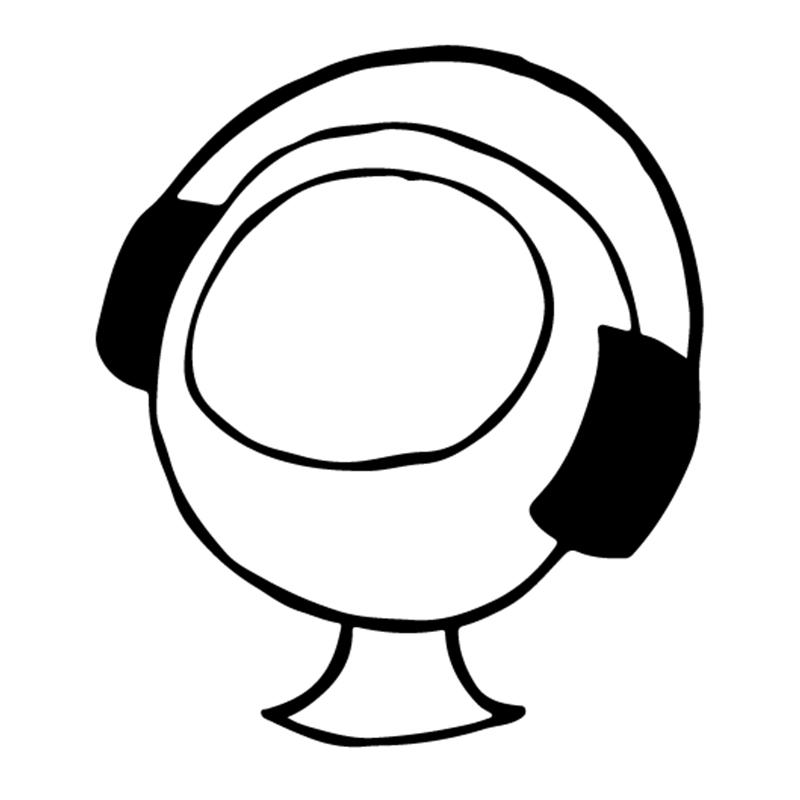 sphere_of_sound_logo