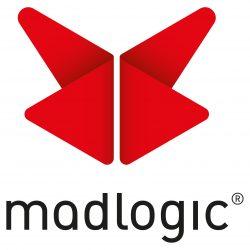 Madlogic